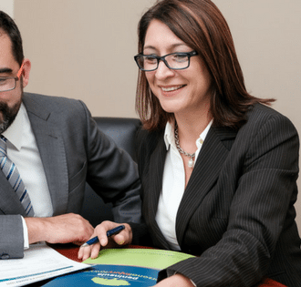 How Your Common Law Compensation is Evaluated