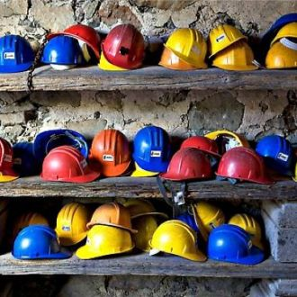 How Do Workers' Compensation Claims Work in the Mining Industry?