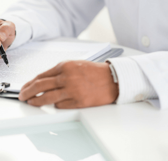 Received A Form 36 From The Workers Compensation Insurer, Now What?
