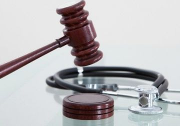 Workers' Compensation Claim Vs Common Law Claim… What is the Difference?