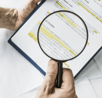 Common Legal Terms Explained