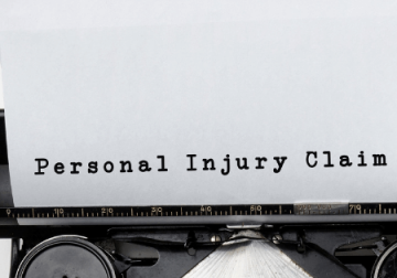 What are the Time Limits for Claiming on a Personal Injury?