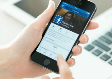 The Impact of Social Media on a Personal Injury Claim