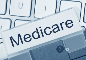 Compensation Payments: Why Do I have to Repay Medicare?
